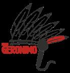 Radio Geronimo Italy