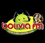 Radio Bolivia Fm Brazil