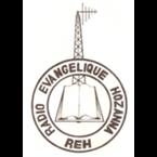 Radio Evangelique Hosanna Haiti