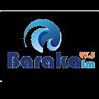 BARAKA FM Kenya