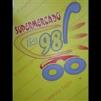 SUPERMERCADO LA 98 EN CASTILLA Colombia
