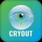 CryOut Radio United States of America, Houston