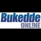 Bukedde FM 100.5 Uganda