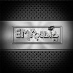 EMRadio (CR) Costa Rica