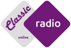 Classic Radio Sri Lanka