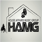 House Affairs Radio South Africa