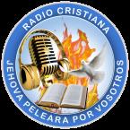Stereo Alfarero Guatemala