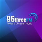 96three FM 96.3 FM Australia, Geelong