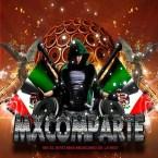 Mx Comparte Radio Mexico