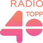 TOPP 40 Norway