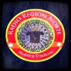 Radio Region Norte USA