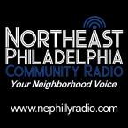 Northeast Philadelphia Community Radio United States of America, Philadelphia