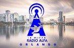 La Nueva Radio Alfa USA