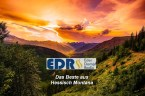 Eder-Dampfradio Germany
