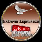 Estereo Esperanza Guatemala