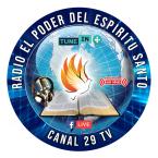 radio el poder del espiritu santo Chile