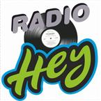 Radio HEY 101.6 FM Czech Republic, Prague