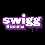 Swigg Kizomba France