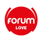 Forum Love France