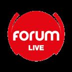 Forum Live France