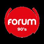 Forum 90's France