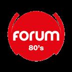 Forum 80's France