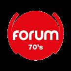 Forum 70's France