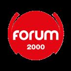 Forum 2000 France