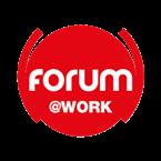 Forum @Work France