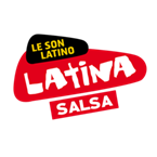Latina Salsa France