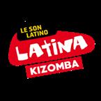 Latina Kizomba France