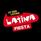 Latina Fiesta France