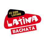 Latina Bachata France