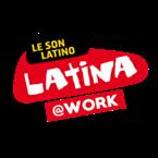 Latina @Work France