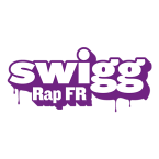 Swigg Rap FR France