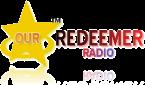 Our Redeemer Radio United Kingdom