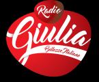 Radio Giulia Italy