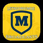 LetsGoBigMoe Radio USA