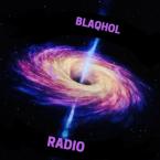 Blaqhol Radio United States of America