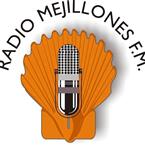 Radio Mejillones Chile