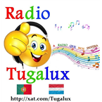 tugalux Luxembourg