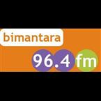 PT RADIO BIMANTARA 96.4 - Bukit Tinggi Indonesia