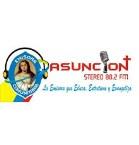 Radio Estéreo Asunción Colombia
