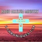 Radio Alleluia Ministries Haiti