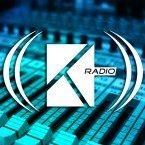 Kennedy Gospel Radio Colombia