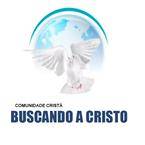 CBC Web Rádio Brazil