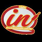 Rádio In POP Brazil