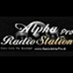 Radio Alpha Pro Romania