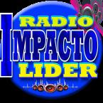 Radio Impacto Lider Bolivia Brazil