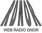 Web Radio DNOR Italy